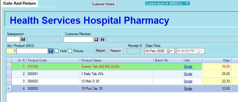 Medicines-Pricing-change-highlighted
