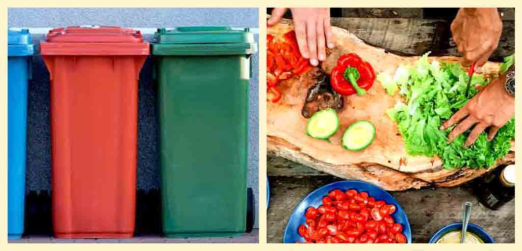 COVID-19-Precautions-Wash-your-hands-before-and-after-cutting-vegetables-and-Wash-your-hands-after-touching-the-garbage-can