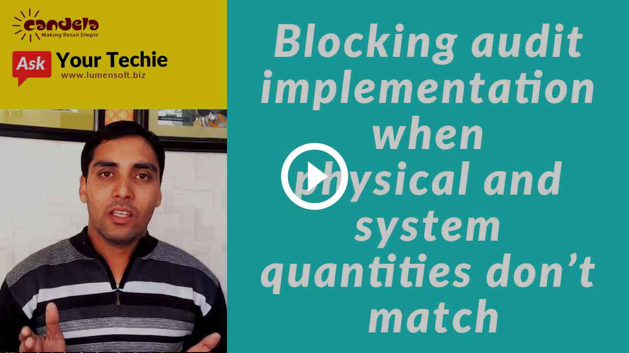 Blocking-audit-implementation-when-physical-and-system-quantities-don't-match