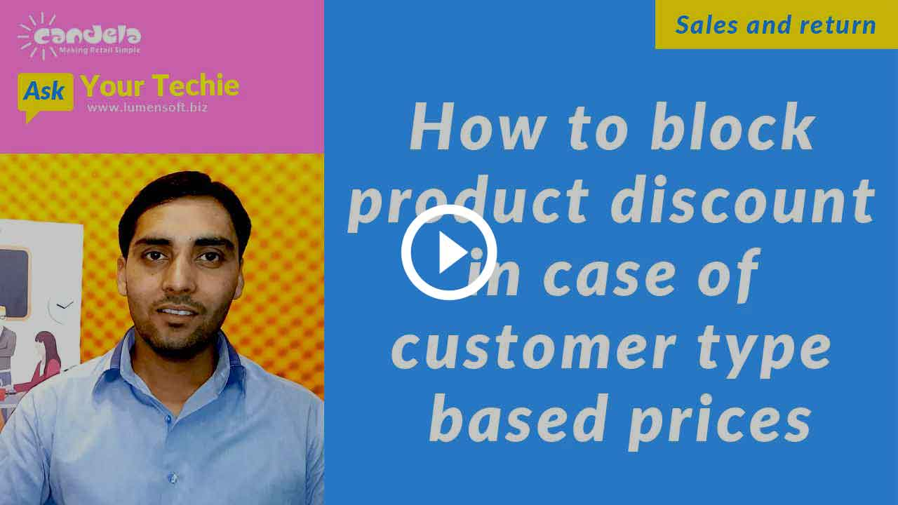 How-to-block-product-discount-in-case-of-customer-type-based-prices