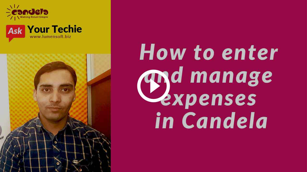 How-to-enter-and-manage-expenses-in-Candela