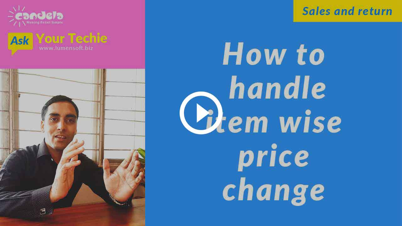 How-to-handle-item-wise-price-change-in-Candela