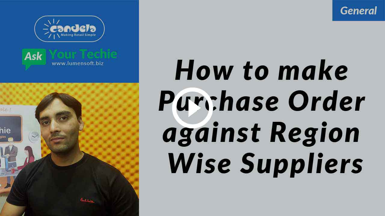 How-to-make-Purchase-Order-against-Region-Wise-Suppliers