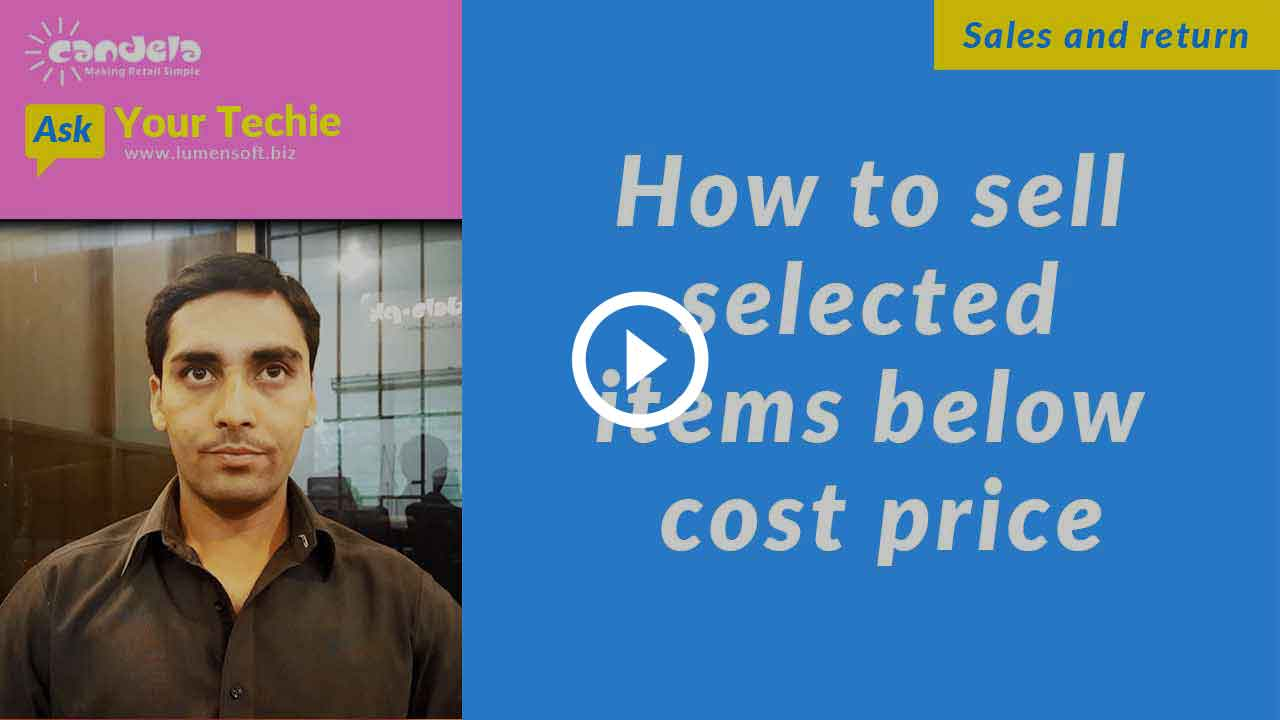 How-to-sell-selected-items-below-cost-price