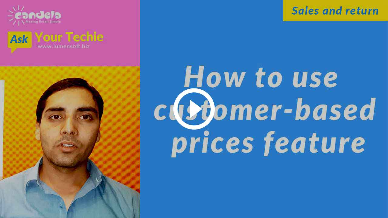 How-to-use-customer-based-prices