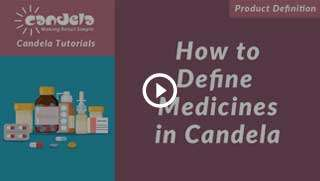 Candela pharmacy-How-to-define-Medicines-in-Candela