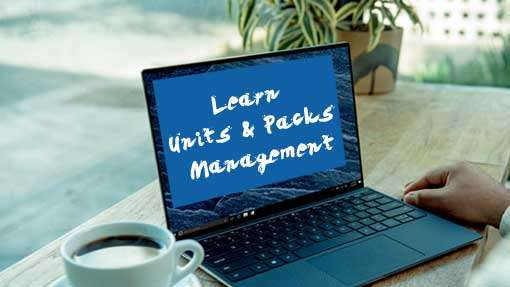Units-&-Packs-Management
