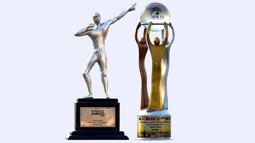 award_optimized