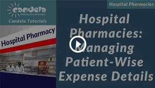 candela-Hospital-Pharmacies-Managing-Patient-Wise-Expense-Detail