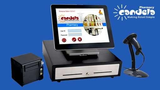 candela-pharmacy-retail-software