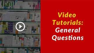 pharmacy-General-Questions