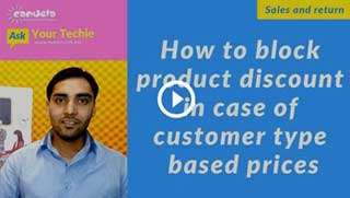 pharmacy-How-to-block-product-discount-in-case-of-customer-type-based-prices