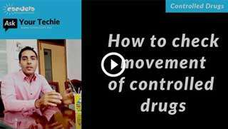 pharmacy-How-to-check-movement-of-controlled-drugs