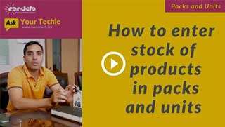 pharmacy-How-to-enter-stock-of-products-in-packs-and-units