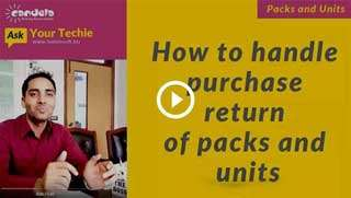 pharmacy-How-to-handle-purchase-return-of-packs-and-units