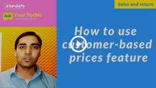 pharmacy-How-to-use-customer-based-prices-feature