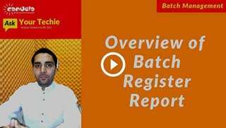 pharmacy-Overview-of-batch-register-report