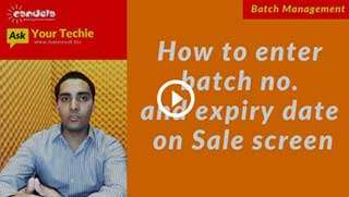 pharmacy-how-to-enter-batch-no-and-expiry-date-on-Sale-Screen