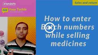 pharmacy-how-to-enter-batch-numbers-while-selling-medicines