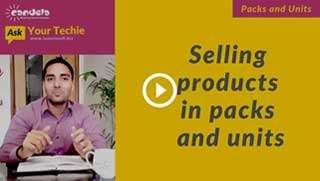 pharmacy-selling-products-in-packs-and-units