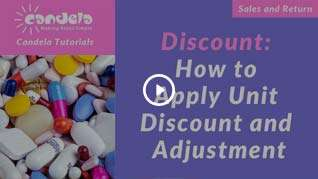 How-to-Apply-Unit-Discount-and-Adjustment