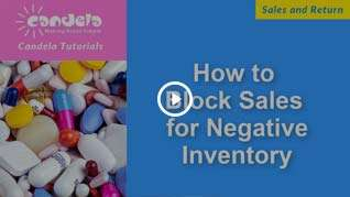 How-to-Block-Sales-for-Negative-Inventory