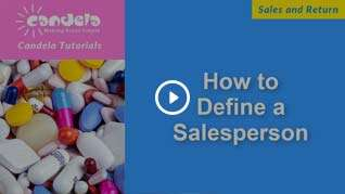 How-to-Define-a-Salesperson