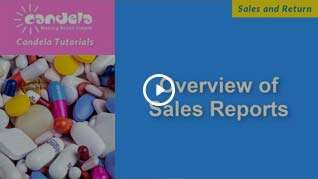 Overview-of-Sales-Reports