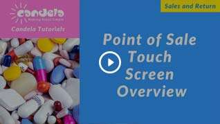 Point-of-Sale-Touch-Screen-Overview
