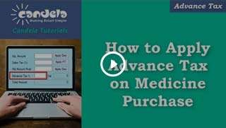 How-to-apply-advance-tax-on-medicine-purchase